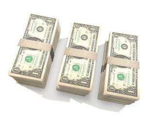 Money donate